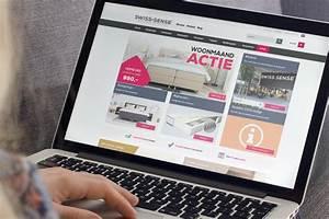 Swiss Sense Test : matrassen matras test 2018 deskundig advies consumentenbond ~ Watch28wear.com Haus und Dekorationen