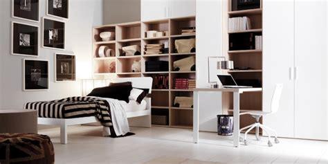 librerie a monza bonetti camerette bonetti bedrooms librerie per camerette