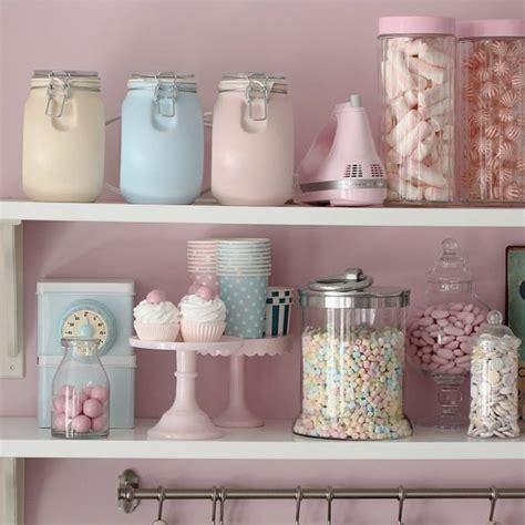 girly kitchen accessories les 2103 meilleures images du tableau pastel cottage sur 1221