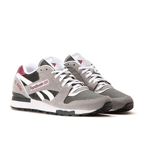 64a5e64f065 Images. More results in images · Reebok GL 6000 ...