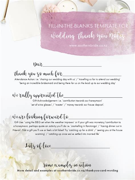 thank you card template for money 15 thank you note template propper letter format