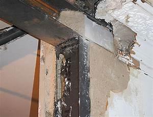 tutoriel comment abattre un mur porteur With comment abattre un mur porteur