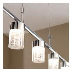 latest lustre suspension monte et baisse led melodie with