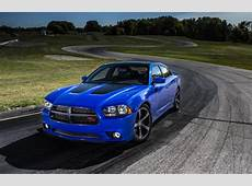 Dodge Charger a chance for Australia in 2014 photos