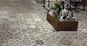 Carreaux De Ciment Exterieur : vente de carrelage imitation carreau de ciment ~ Dailycaller-alerts.com Idées de Décoration