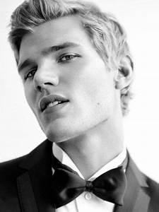 100 best images about Chris Zylka on Pinterest   Chris ...