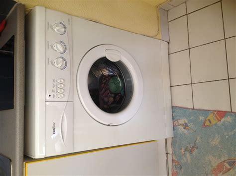 seche linge occasion le bon coin bon coin lave linge 28 images lave linge de la marque