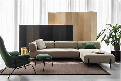 Furniture Brand Swedish Hem Master