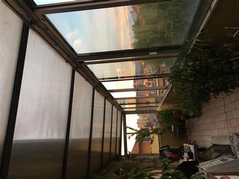 preventivo veranda preventivo veranda a friuli venezia giulia esterni