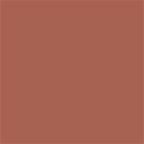 roycroft adobe paint color sw 0040 by sherwin williams