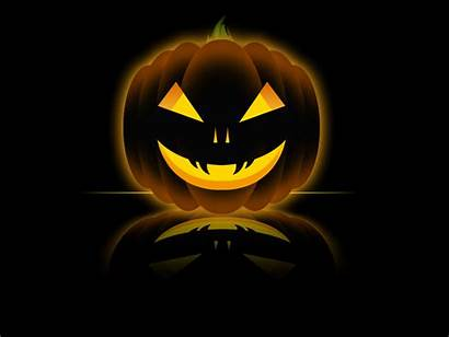 Wallpapers Halloween Animated Moving Desktop Backgrounds Gifs