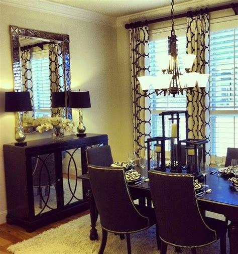 kitchen island uk the 25 best beige dining room ideas on formal