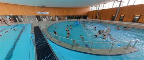 horaire piscine port marchand nge piscines et activit 233 s aquatiques 224 nantes