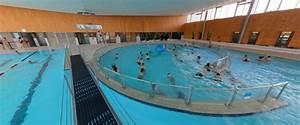 Horaire Piscine Petit Couronne : nge piscines et activit s aquatiques nantes ~ Dailycaller-alerts.com Idées de Décoration