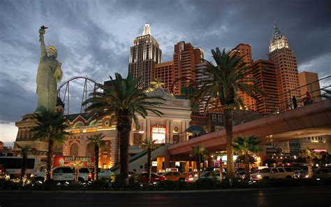las vegas amazing city united states world for travel
