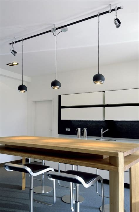 images  track lighting  pinterest