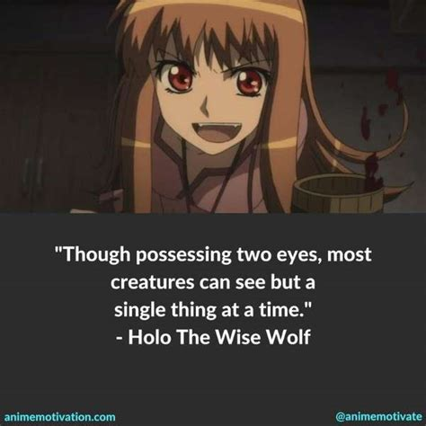 Anime Quotes Loneliness