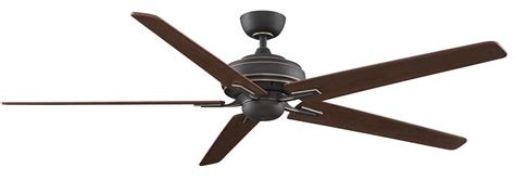 home depot ceiling fans without lights ceiling lighting chandelier ceiling fans without lights