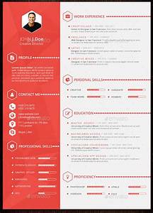 Vitae Resume 10 Design Savvy Sites That Will Redesign Your Resume For