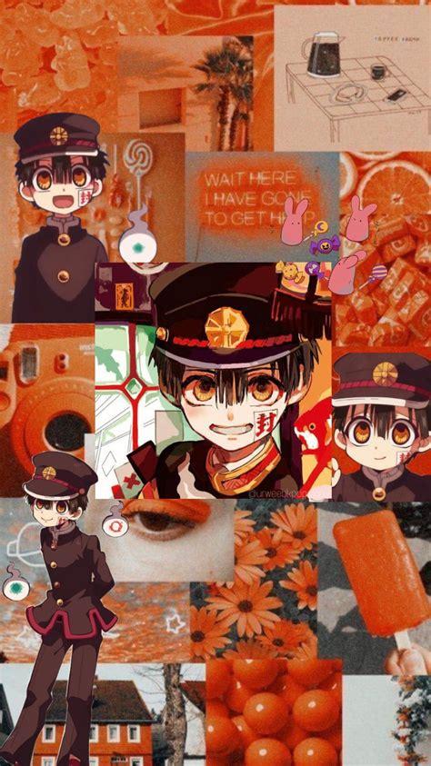 aesthetic anime wallpaper in 2020 anime wallpaper iphone