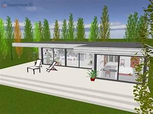 Suite Home 3d : textures libraries 1 2 sweet home 3d blog ~ Premium-room.com Idées de Décoration