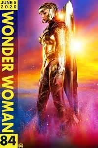 "Wonder woman 1984 is a 2020 american superhero film based on the dc comics character wonder woman. Gal Gadot - ""Wonder Woman 1984"" Promo Posters • CelebMafia"