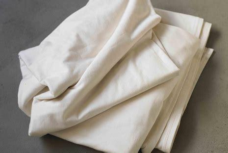 jersey knit organic sheets by coyuchi