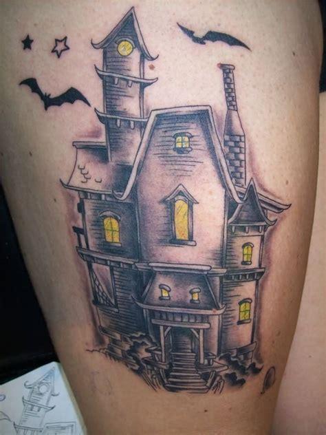Back Forearm Tattoos Ideas