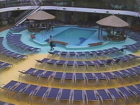 31 new carnival cruise magic live camera punchaos com