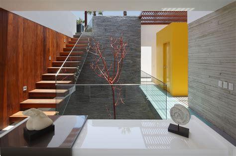 Carpet Non Slip by Interior Design Magnificent Staircase Design With Landing