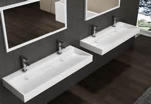 design waschbecken waschbecken moderne handwaschbecken günstig kaufen