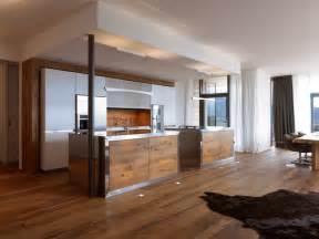 einrichtungstipps schlafzimmer designküche mit edelstahl und eichenholz modern küche other metro werkhaus