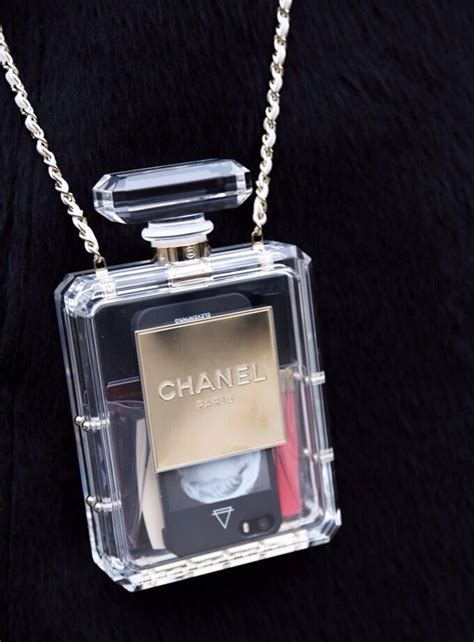 chanel iphone 5s case coco chanel nr 5 perfume bottle iphone 5 5s case by Chane