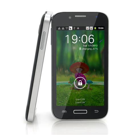 budget mobile phones image budget mobile android phones