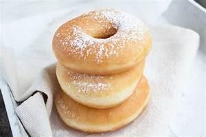 Donuts Rezept Für Donutmaker : donuts aus dem donutmaker rezept donutmaker donuts backen und donuts ~ Watch28wear.com Haus und Dekorationen