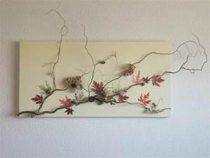 Kunst An Der Wand : 39 mein raum 39 mein heim zimmerschau ~ Markanthonyermac.com Haus und Dekorationen