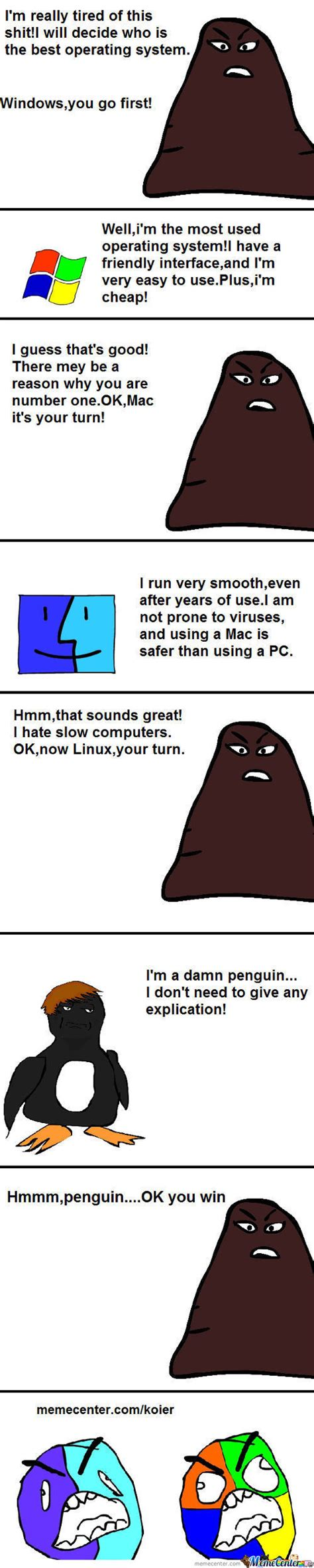 Linux Memes - linux memes best collection of funny linux pictures