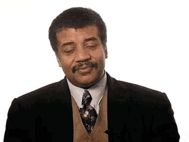 Neil Degrasse Tyson Meme Badass - whatshouldwe call memphis when a memphian hits your car