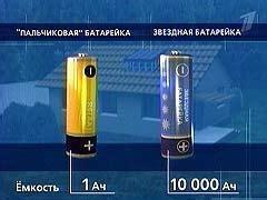 Обсуждениесолнечная батарея — википедия