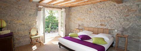 chambres carcassonne chambre d 39 hôtes de charme canal du midi carcassonne
