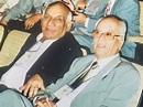 Karan Johar reminisces the golden days, shares photo of ...