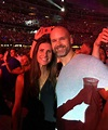 David Ross' Wife Hyla Ross - PlayerWives.com
