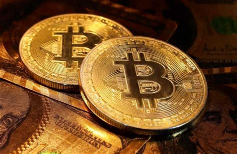 Yet these analysts stand out as number one. Grayscale's Bitcoin fund registers largest investment ...