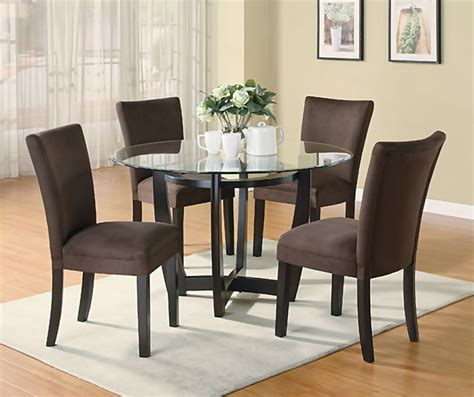 small round dining table and chairs small glass dining table and chairs glass dining table and