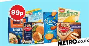 Lidl Super Sale : lidl is having a massive 99p sale and it 39 s offering some big brand goodness metro news ~ A.2002-acura-tl-radio.info Haus und Dekorationen