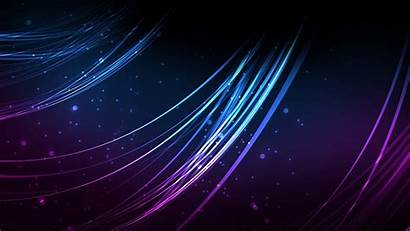 Purple Abstract Colorful Desktop Wallpapers Mobile