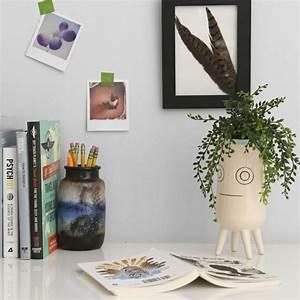 Zimmerpflanzen Alte Sorten : diy blumenk bel 20 originelle designideen f r ihre ~ Michelbontemps.com Haus und Dekorationen