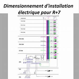 Livre L Installation Electrique : dimensionnement de l 39 installation lectrique de l 39 immeuble ~ Premium-room.com Idées de Décoration