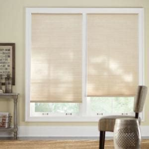 home decorators collection cut  width sahara
