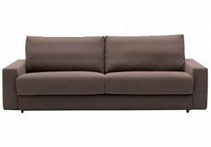 xo campeggi sofa bed milia shop With campeggi sofa bed